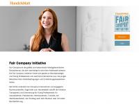 faircompany.de