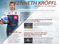 kenneth-kroepfl.de