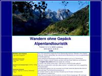 wandern-ohne-gepaeck-alpenlandtouristik.de