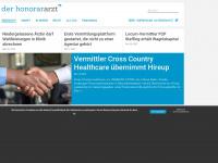 derhonorararzt.de