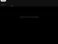 zuckerklub.net Thumbnail