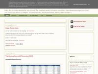 geldvermehren.blogspot.com