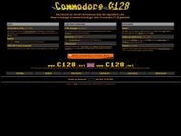 c128.net