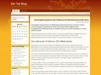 der-tee-blog.de