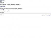baederland-berlin.com