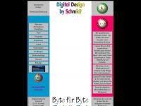 site-dd.com
