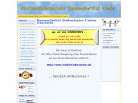 ks-versand.de