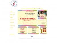 delhi-palace.com