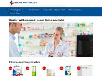 medifit-apotheke.de