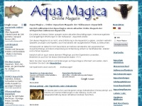 aqua-magica.de