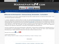 marineparts.de