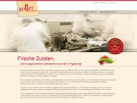 goller-fernkueche.de