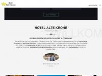alte-krone-tuebingen.de