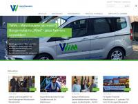 westhausen.de