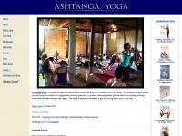 ashtanga.com