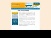 raffrollos.org