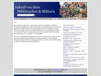 Suche-militaria.de