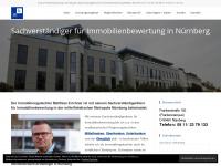 immobilienbewertung-nuernberg.de