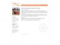 yogaflow-freiburg.de