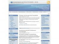 krankenhaus-in-feuchtwangen.de