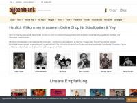 bigbankhank.de
