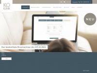 koe-klinik.de