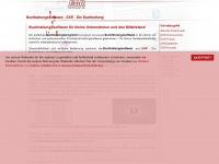 ear-buchhaltung.de