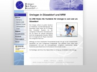 urologennetz-duesseldorf.de
