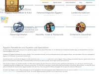 aegypten-online.de