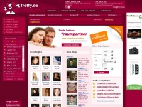 treffy.de