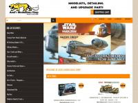 axels-modellbau-shop.de