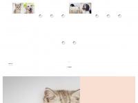 Ihr-tierfotograf.de