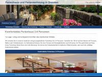 ferienhaus-dresden.com