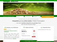 holzpellets.net