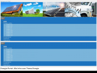 energie-portal.net
