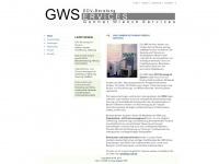 gws-info.de