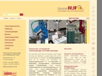 transnova-ruf.de