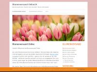 blumenversand-online24.de