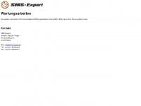 sms-expert.de