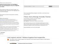 wellness-hoch3.de