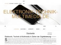 elektronik-technik-multimedia.de