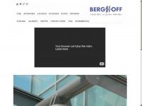 berghoff-metallbau.de
