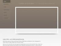 hufeundpfoten.de Thumbnail