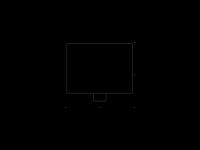 trendkreativ-art.de