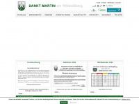 st-martin-woellmissberg.at