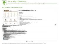 rootweb.eu