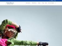 bluefocusmarketing.com