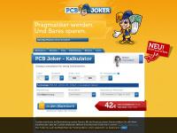 pcb-joker.com