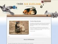 tiere-aus-russland.de