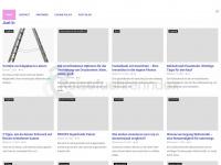 Reisefuehrerindex.de